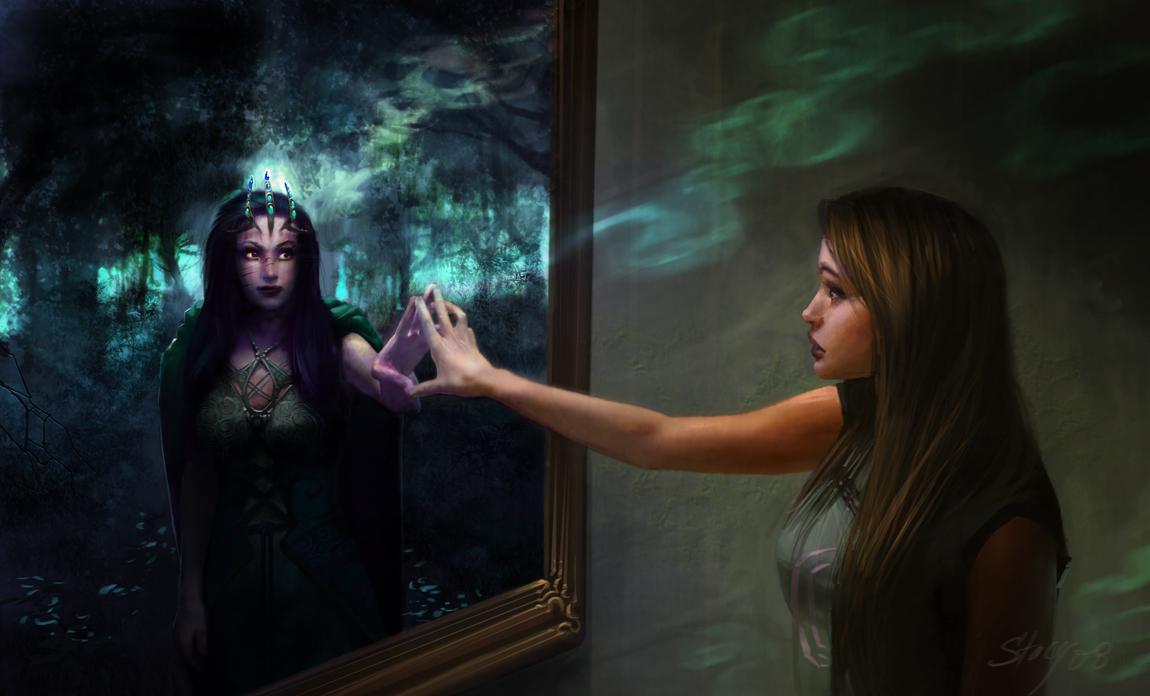 отражение12
